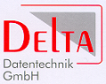Delta Datentechnik GmbH
